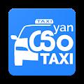 Yan Taxi - Driver