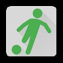 Football Live Scores Pro icon