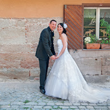 Wedding photographer Anna Yensen (moments-forever). Photo of 22.06.2015