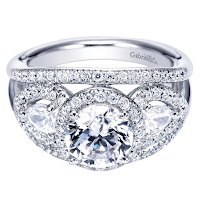Engagementringflowermound - Follow Us