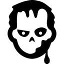 ZombieVDK IT - Corsair