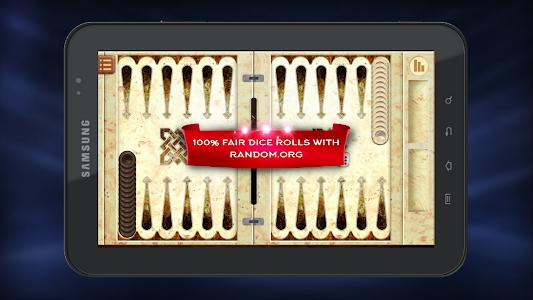 Narde backgammon online free v3.9.1