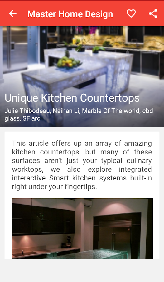 Free Interior Design Software Android Apps on Google Play
