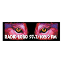 RADIO LOBO Albuquerque icon