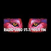 RADIO LOBO Albuquerque