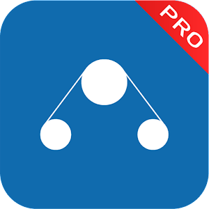 Download Multi Pro - Clone app to run multiple accounts APK