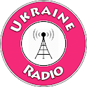 Ukraine Radio icon