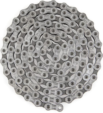 Shimano CN-HG93 (XT/Ultegra) 9-Speed Chain alternate image 0