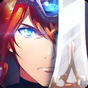 夢幻模擬戰 APK for iPhone