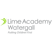 Lime Academy Watergall