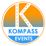 Events Near Me: Kompass Events 1.1.23