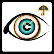 Eye Training - Moving Objects