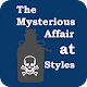 Download The Mysterious Affair at Styles For PC Windows and Mac