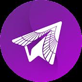 لینک گروه تلگرام درساوه گرامی(تلگرام فارسی پیشرفته) - Android Apps on Google Play