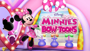 Minnie's Bow-Toons thumbnail