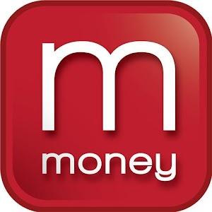 Merchantrade Money for PC