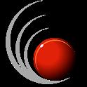 1. BImSchV icon
