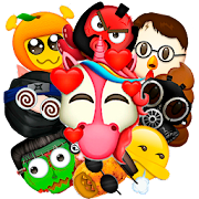 App Emoji Maker - Create your Photo Emojis & Stickers APK for Windows Phone