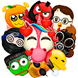 Emoji Maker.. file APK for Gaming PC/PS3/PS4 Smart TV