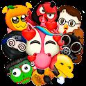 Mimi Software Studio: ringtones & emoji Dev - Logo