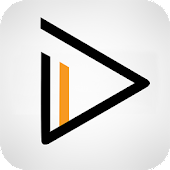 Veezie.st X - Enjoy your videos, easily.