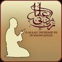 Daily Islamic Dua icon