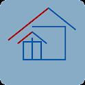 Mietvertrag smart-MVS icon