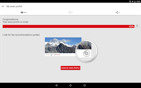 News Republic – Breaking news v4.3.1