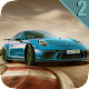 911 GT3 Drift Simulator 2 Download for PC Windows 10/8/7