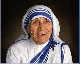 Hindu nationalists to strip Mother Teresa of national honors