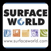 Surface World Show
