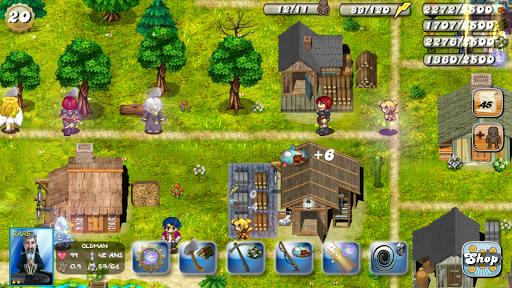 玩免費策略APP|下載Celtic Village II app不用錢|硬是要APP