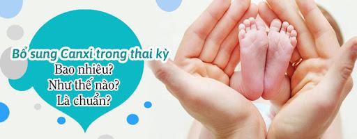 ly-do-tai-sao-me-bau-can-them-canxi-khi-mang-thai