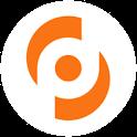 d.CARE icon
