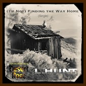 "(I'm Not) Finding the Way Home [From ""Desert Rose""]"