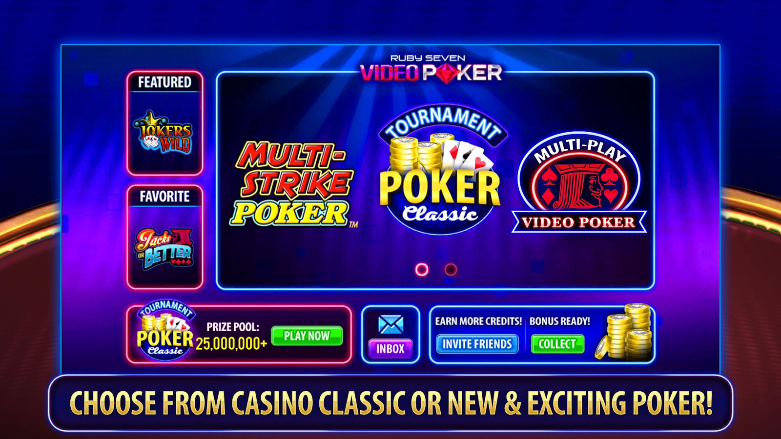 Free poker timer download windows 7
