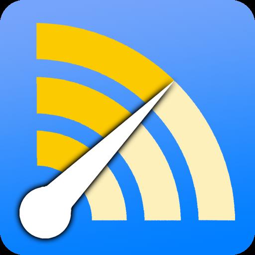 App Insights: WIFI Signal Analyzer – Scanner, Signal
