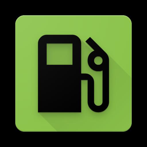 Melhor Combustível - Álcool ou Gasolina