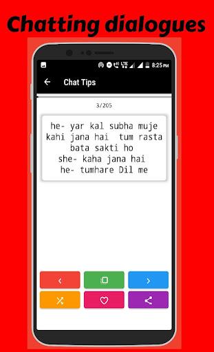 Pick Up Lines In Hindi Pro Apk By Neeraj Joshi Wikiapk Com