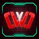 Spy Ninja Network - Chad & Vy Android apk