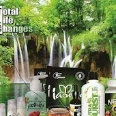 IASO Products
