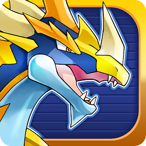 Neo Monsters v1.3.9 APK