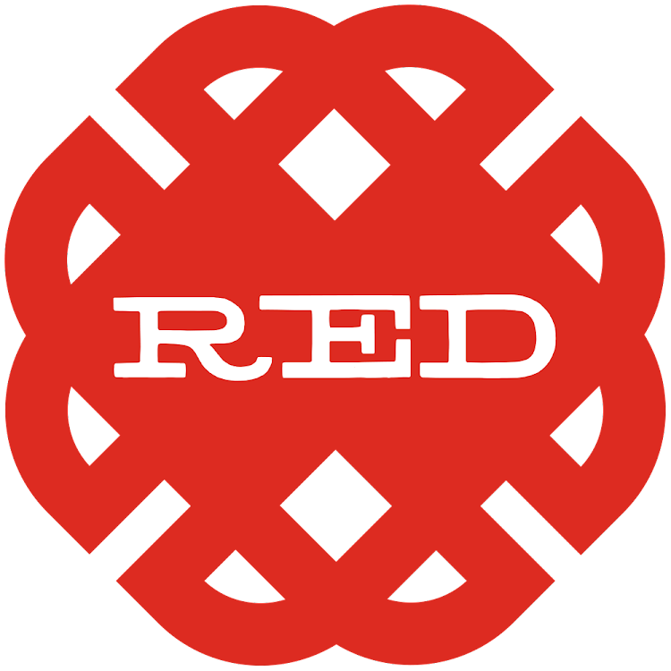 Logo of Sibling Revelry Red Ale