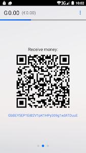 Gulden screenshot 0