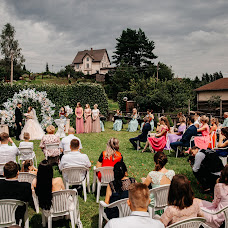 Wedding photographer Alena Torbenko (alenatorbenko). Photo of 02.08.2018