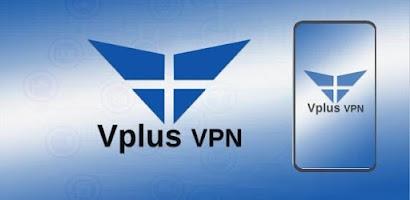 Vplus Vpn Card