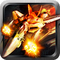 Air Fighter Legend icon