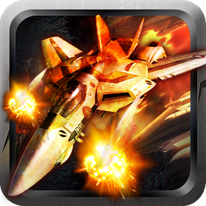 Air Fighter Legend for PC and MAC