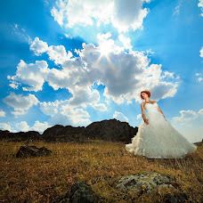 Wedding photographer Stanciu Daniel (danielstanciu). Photo of 25.03.2015