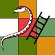 Snake & Ladder : 2020 Star Fun Dice Game for PC Windows 10/8/7